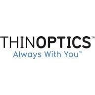 ThinOptics coupons