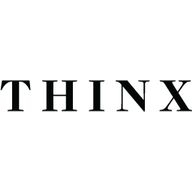 Thinx coupons