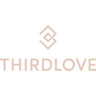 ThirdLove coupons