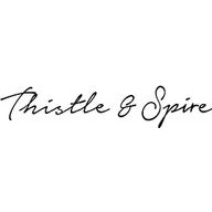 Thistle and Spire coupons