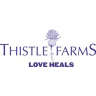 Thistle Farms coupons