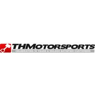 Thmotorsports coupons
