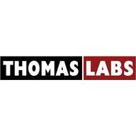 Thomas Laboratories coupons