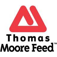 Thomas Moore Feed coupons