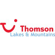 Thomson Lakes and Mountains coupons