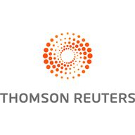 Thomson Reuters coupons