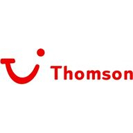 Thomson coupons