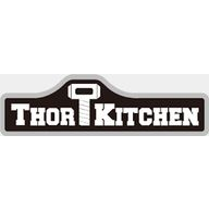 Thor Kitchen coupons
