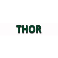 Thor coupons
