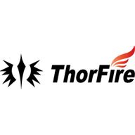 Thorfire coupons