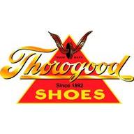 Thorogood coupons