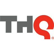 THQ coupons