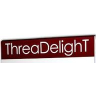 ThreaDelight coupons