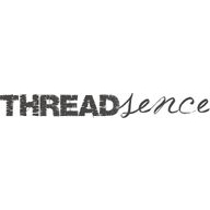 ThreadSence coupons
