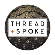 THREAD+SPOKE coupons