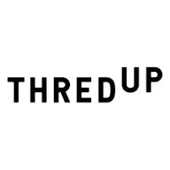 ThredUP coupons