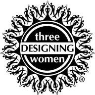 Three Designing Women coupons