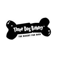Three Dog Bakery coupons