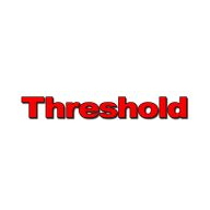 Threshold coupons