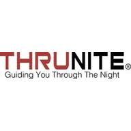 ThruNite  coupons