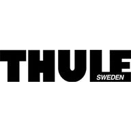 Thule coupons