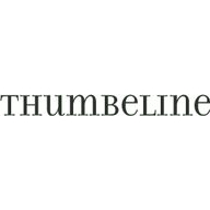 Thumbeline coupons