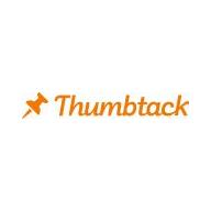 Thumbtack coupons