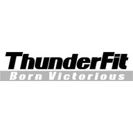 ThunderFit coupons