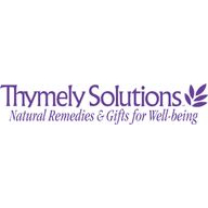 Thymely Solutions coupons