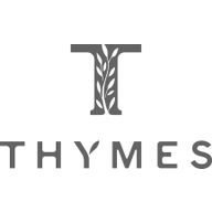 Thymes Fragrances coupons