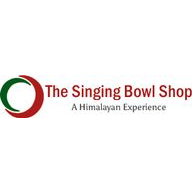 Tibetan Singing Bowls coupons