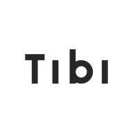 Tibi coupons