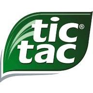 Tic Tac coupons
