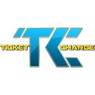 Ticket Charge coupons