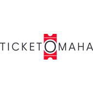 Ticket Omaha coupons