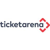 Ticketarena coupons