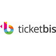 Ticketbis coupons