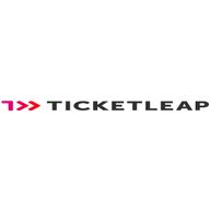 TicketLeap coupons