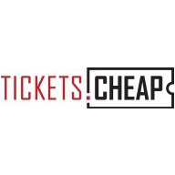 Tickets.cheap coupons