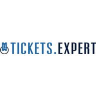 Tickets.Expert coupons