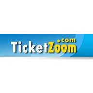 TicketZoom coupons