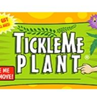 TickleMe Plant coupons