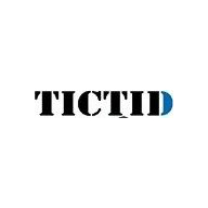 TICTID coupons