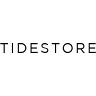 tidestore coupons
