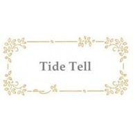 Tidetell coupons