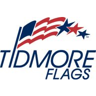 Tidmore Flags coupons