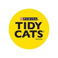 Tidy Cats coupons