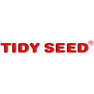 Tidy Seed coupons