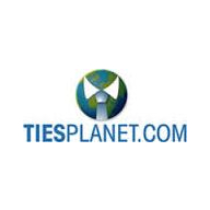 Ties Planet coupons