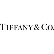 Tiffany & Co. coupons